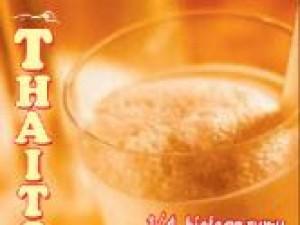 Czy wiesz jak zrobić drink Thaitos?
