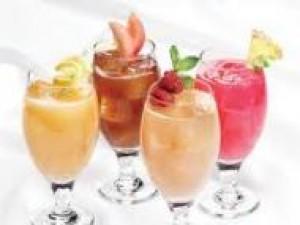 Czy wiesz jak zrobić drink Tip Top?