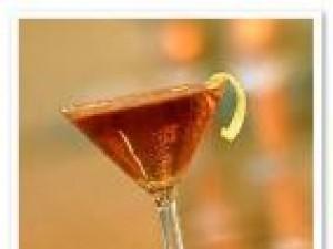 Czy wiesz jak zrobić drink Vesper Martini?