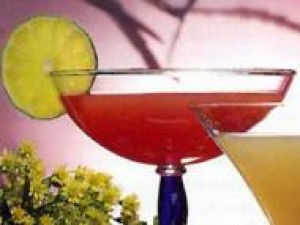 Czy wiesz jak zrobić drink Weź Pięć?