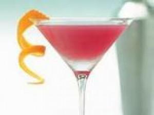 Czy wiesz jak zrobić drink Zajączek?