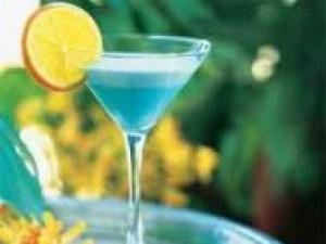 Czy wiesz jak zrobić drink Zapleciona?
