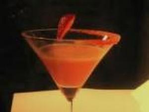 Czy wiesz jak zrobić drink Zaza?