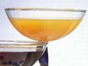 Czy wiesz jak zrobić drink Zielona Wdowa II?