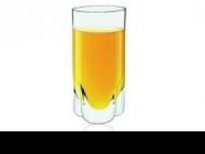 Czy wiesz jak zrobić drink Złap Mnie?