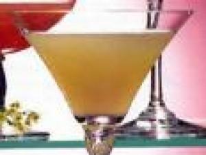 Czy wiesz jak zrobić drinka Haberfield?