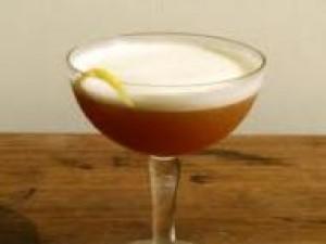 Czy wiesz jak zrobić drinka Ocho Rios?