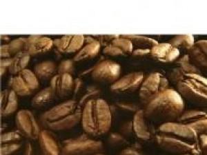 Czy wiesz jak zrobić likier kawowy?
