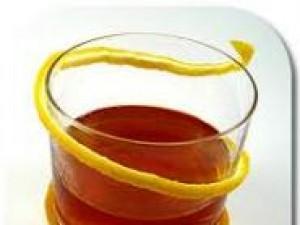Czy wiesz jak zrobić Rum Kum?