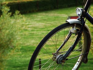 Czy wiesz jaka jest historia rowerów?