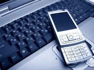 Czy wiesz jaka jest historia SMS?