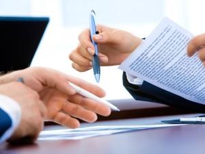 Czy wiesz w jaki sposób może zostać rozwiązana umowa o pracę?