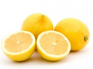 Czy wiesz, że herbata z cytryną jest niezdrowa?