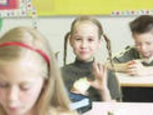 Czy wszystkie dzieci przystąpią do Pierwszej Komunii Świętej?