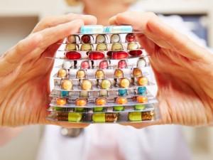 Czy zawsze warto stosować witaminy w tabletkach?