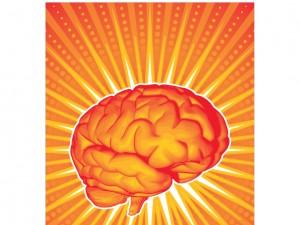Czym grozi opryszczkowe zapalenie mózgu?