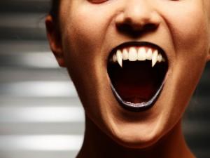 Czym jest wampiryzm?