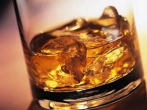 Czym się różni odtrucie alkoholowe od detoksu?
