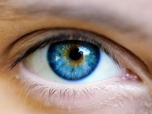 Dbaj o swoje oczy