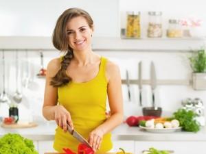 Dieta cukrzycowa - co jeść w cukrzycy typu 2?