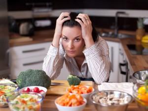 Dieta przy refluksie żołądkowo-jelitowym