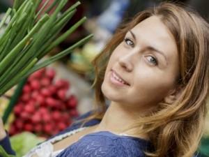 Dieta przyszłej mamy - co warto jeść, a czego unikać w ciąży?