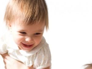 Dlaczego chwalenie dziecka jest ważne?