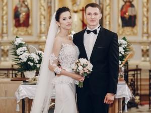 Dlaczego coraz rzadziej decydujemy się na ślub kościelny? Co się dzieje z Polakiem - katolikiem?