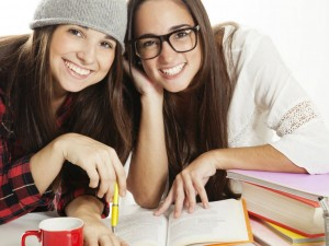 Dlaczego coraz więcej nastolatków ma problemy ze wzrokiem?