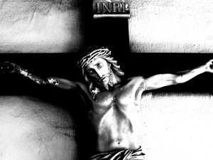 Dlaczego czyni się znak krzyża na czole dziecka