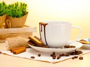 Dlaczego kenijska kawa jest tak dobra?