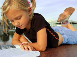 Dlaczego trzeba szanować zdanie dziecka?