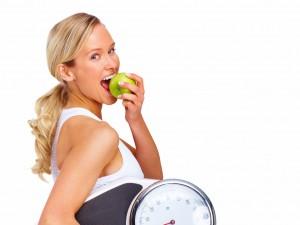 Dlaczego tyjemy od fruktozy?