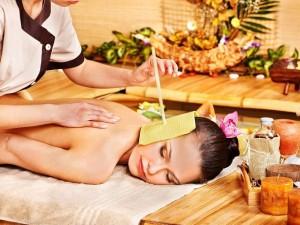 Dlaczego warto skusić się na świecowanie uszu?