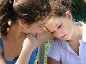 Jak odróżnić napięciowy ból głowy od zatokowego?