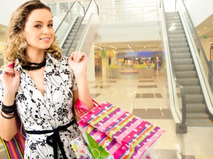 Jeżeli w danych sklepie zwrot towaru nie jest możliwy, wtedy żądanie wymiany towaru ze względu na nieodpowiednie dobranie rozmiaru nie zostanie uwzględnione.