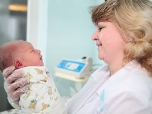 Dlaczego wirus cytomegalii jest niebezpieczny dla dziecka?