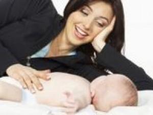 Dni wolne na opiekę nad dzieckiem