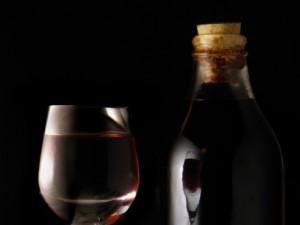 Do Czego Podaje Się Czerwone Wino Uroczystości Rodzinne Polkipl
