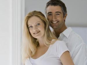Dolegliwości przed porodem