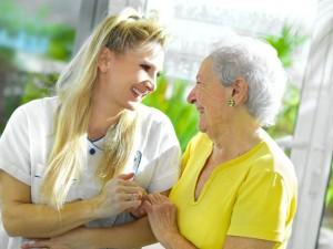 Dom opieki – jaki ośrodek wybrać?