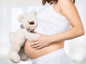 Jak wywołać poród po terminie