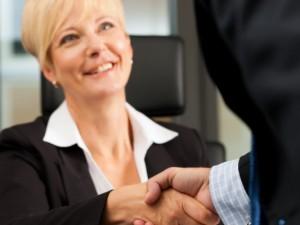 Drugi etap rozmowy kwalifikacyjnej - czego możesz się spodziewać?
