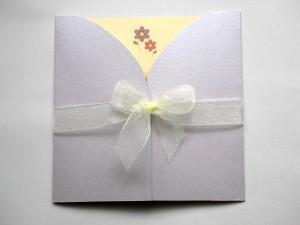 Drukowanie listów, zaproszeń czy ogłoszeń