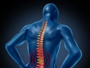 Dyskopatia – kiedy operacja jest konieczna?