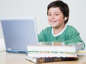 Dysleksja a nauka języków obcych
