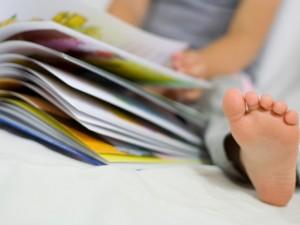 Dysleksja – kiedy zdiagnozować dziecko?