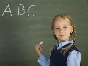 Dysleksja - zmiany w wydawaniu opinii