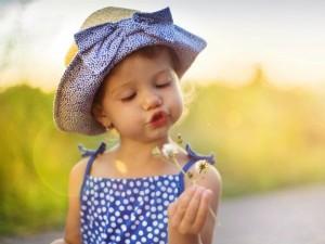 Dzieci i kleszcze  – wszystko, co trzeba wiedzieć