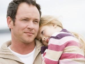 Dziecko skryte w sobie - jak mu pomóc?